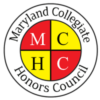 Maryland Collegiate Honors Council